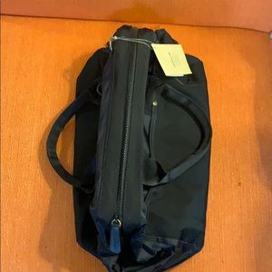 Brand New Kipling Doctor Bag